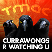 900x900px-LL-7a5178df_175x400px-LM-43746233_currawongs-r-watching-u.png