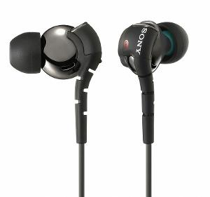 Sony's MDR-EX510SL