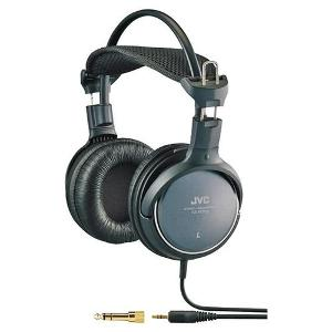 My second ever pair of decent quality headphones.