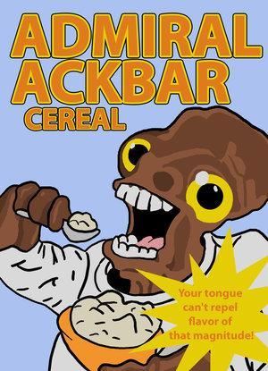 Admiral_Ackbar_Cereal_Front_by_alterzeitgeist.jpg