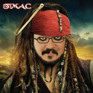 PirateJudeAvi.jpg