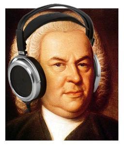 Bach Fin.JPG