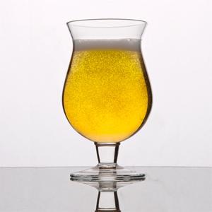anchor-hocking-90093-belgian-beer-glass-13-oz-12-cs.jpg