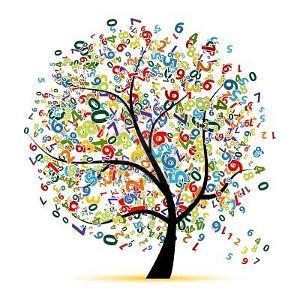 8592005-arbre-num-rique-pour-votre-design.jpg
