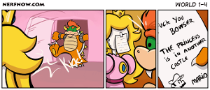 Bowser.png?t=1283829247