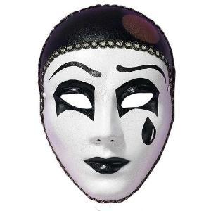 Pierrot 1.jpg