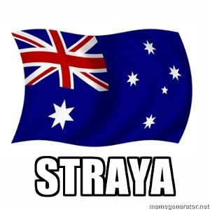 STRAYA FLAG 2.jpg