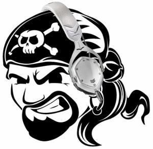 Pirate-m80w.jpg