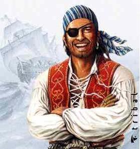 Pirata 2.JPG