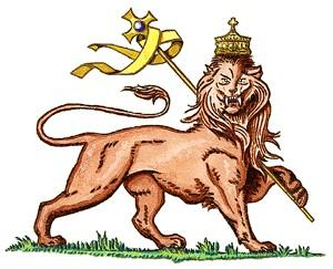 Conquering_Lion_of_the_Tribe_of_Judah.jpg