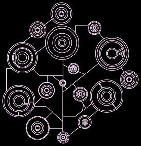 yande.re 179111 logo puella_magi_madoka_magica transparent_png vector_trace.jpg