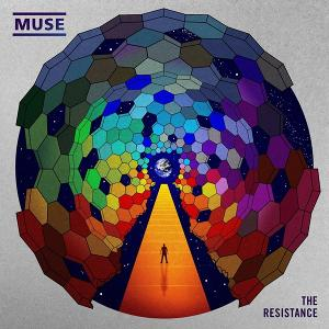muse_the_resistance_capa.jpg
