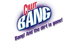 cillitt bang.png