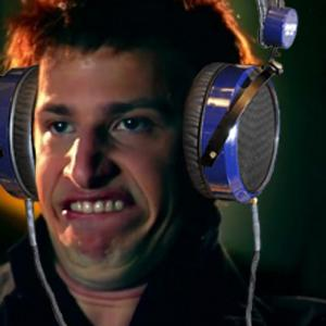 jizz-in-my-pants-andy-samberg2.jpg