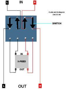 Copy of 4pole-X-Feed.jpg