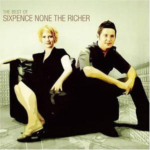 album-the-best-of-sixpence-none-the-richer.jpg