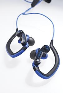 medium_ATH_CKP200_blue.png