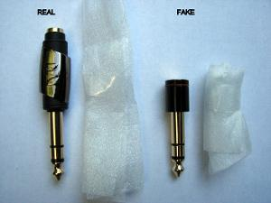 Monster Turbine Pro Copper: Real vs Fake