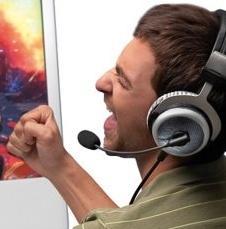 594a3bf2_1316540177-beyerdynamic-headzone-pc-gaming-digital-surround-sound-system-1_cr2.jpeg