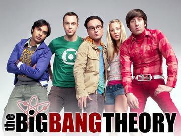 the-big-bang-theory-10.jpg