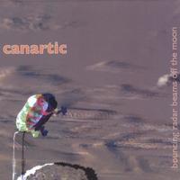 canartic2.jpg