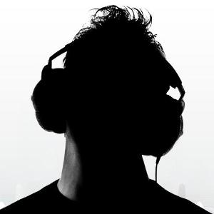 dj-music-wallpaper-65-.jpg