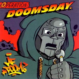 OperationDoomsday.JPG