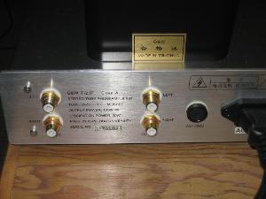 GW-K340 (5).JPG