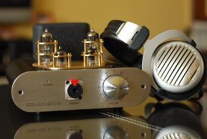Mk-IV-SE-DT990.jpg