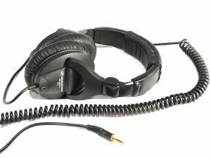 Sennheiser-HD280pro-headphones.jpg