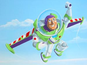 buzz-lightyear-toy-story-murals.jpg