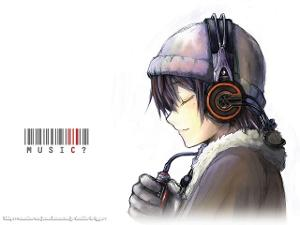 85ae0d8e_04d83d2f_headphone021.jpg