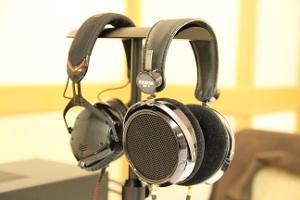 California Headphone Audio N Gear Fest (CHANG Fest) 2013
