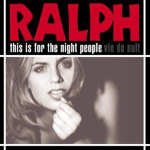 Ralph-CD01.jpg