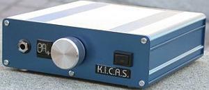 KICAS.jpg