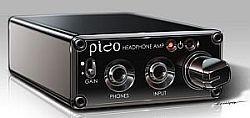Pico ampdac.jpg