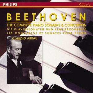Beethoven's complete piano sonatas and concertos.jpg