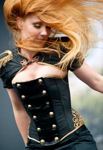 Epica+Simone.png