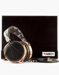 200x300px-LM-4377be4d_1909699297_lcd3-headphone04_0.jpeg