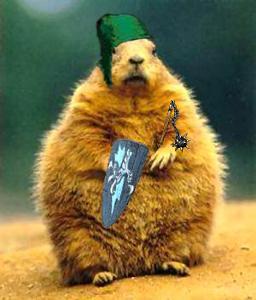 H-Beaver.jpg