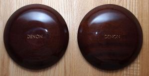 DenonD7000cupsoutside.jpg