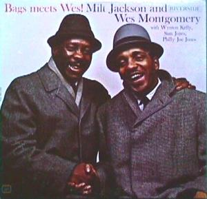 bags_meets_wes.jpg