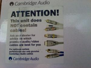 cables_note.jpg