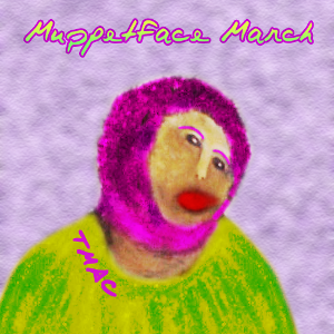 muppetfacemarch.png