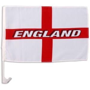FLGSGC Flag St. George - Elgate.jpg