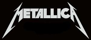 Metallica-logo1.jpg