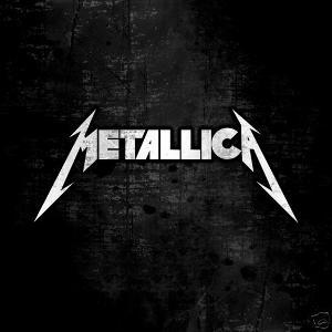 metallica-logo.jpg
