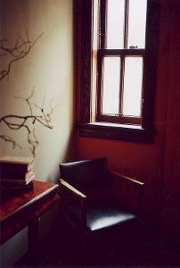 lobbychair13lf.jpg