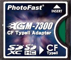 gm-7300-sdxc-to-cf-adapter.jpg