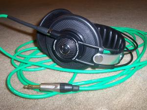 Big Canare cable 002.JPG